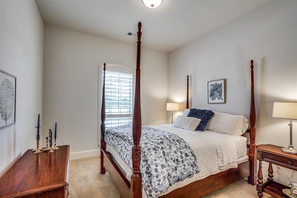 3316 Jacks Bank  The Colony, Texas 75056 - acquisto real estate best negotiating realtor linda miller declutter realtor