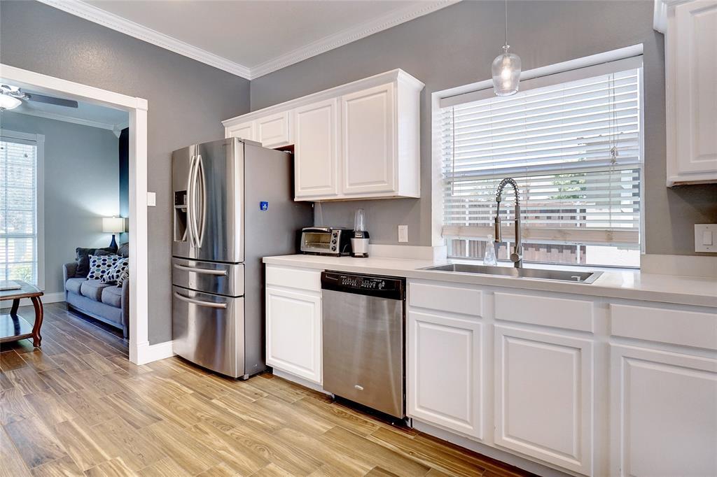 118 Deerpath  Road, Hickory Creek, Texas 75065 - acquisto real estate best luxury buyers agent in texas shana acquisto inheritance realtor