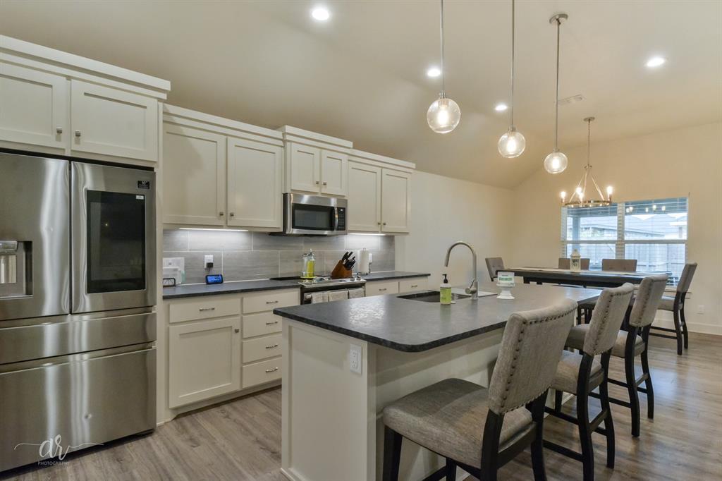 4609 Ebbets  Abilene, Texas 79606 - acquisto real estate best luxury buyers agent in texas shana acquisto inheritance realtor