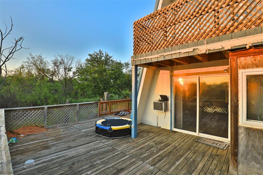 5055 Private Road 2503  Clyde, Texas 79510 - acquisto real estate best photos for luxury listings amy gasperini quick sale real estate