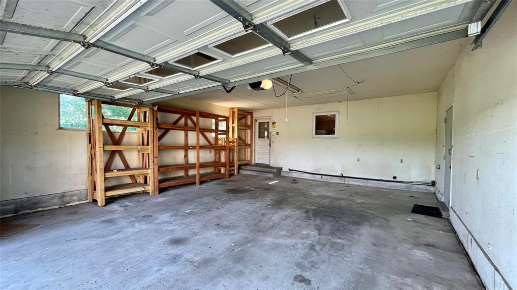 8447 State Highway 34  Oak Ridge, Texas 75161 - acquisto real estate best designer and realtor hannah ewing kind realtor