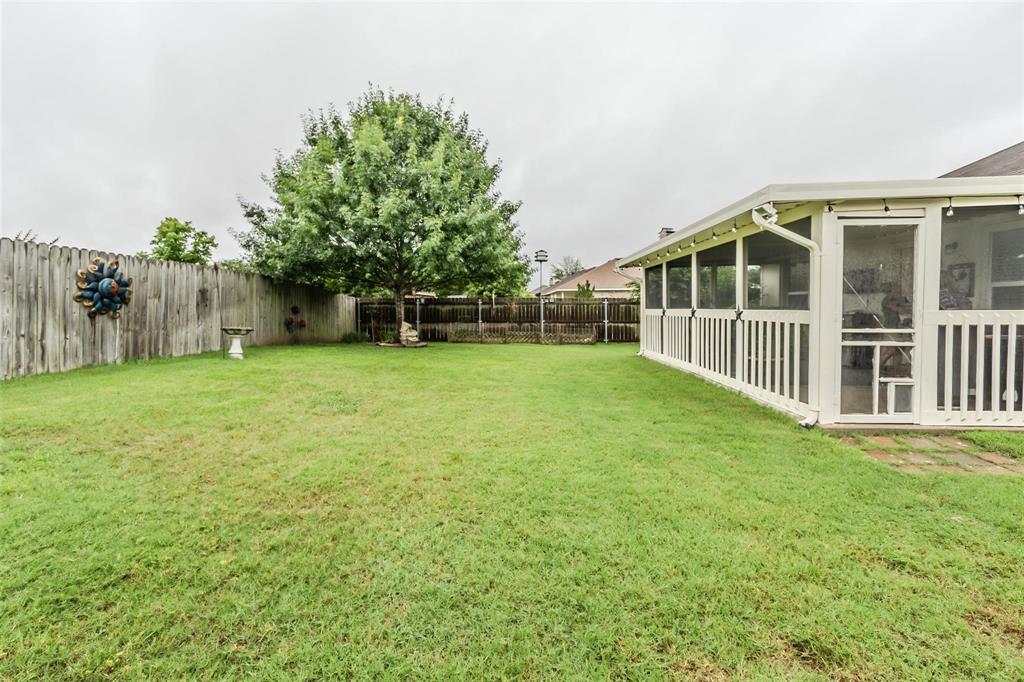 713 Preston  Drive, Royse City, Texas 75189 - acquisto real estate best listing agent in the nation shana acquisto estate realtor