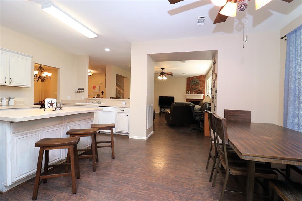 2208 Eden Green  Drive, Arlington, Texas 76001 - acquisto real estate best listing listing agent in texas shana acquisto rich person realtor