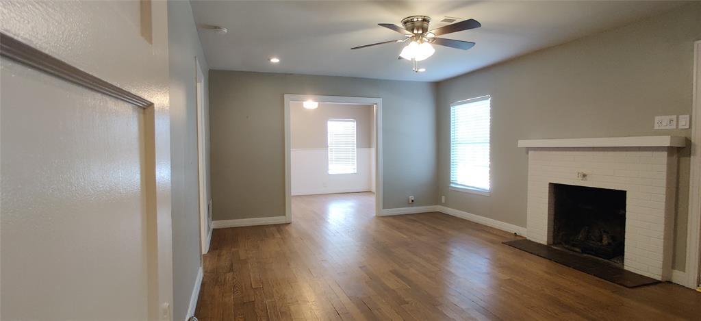 411 Bradley  Street, Denton, Texas 76201 - acquisto real estate best celina realtor logan lawrence best dressed realtor