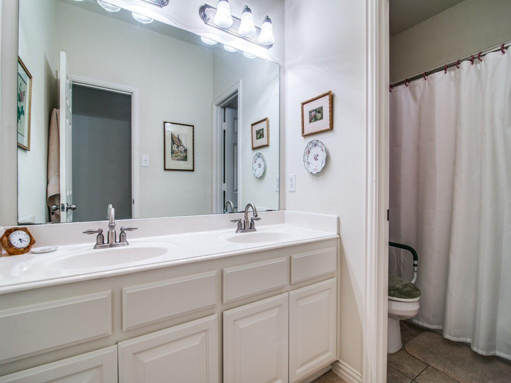 7619 Forest Ridge  Trail, Sachse, Texas 75048 - acquisto real estate best designer and realtor hannah ewing kind realtor