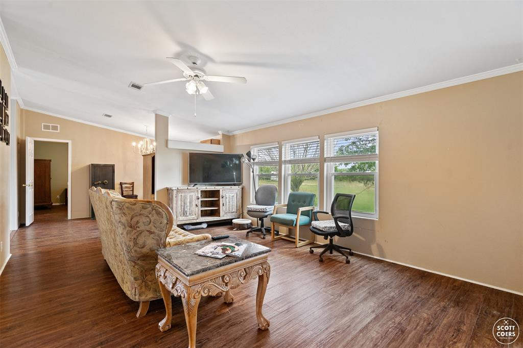 3453 County Road 476  May, Texas 76857 - acquisto real estate best looking realtor in america shana acquisto