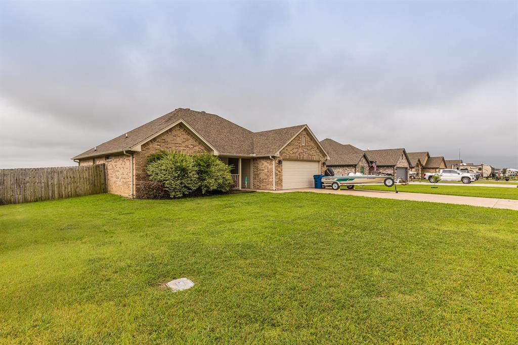 124 Joyce  Street, Whitney, Texas 76692 - acquisto real estate best flower mound realtor jody daley lake highalands agent of the year