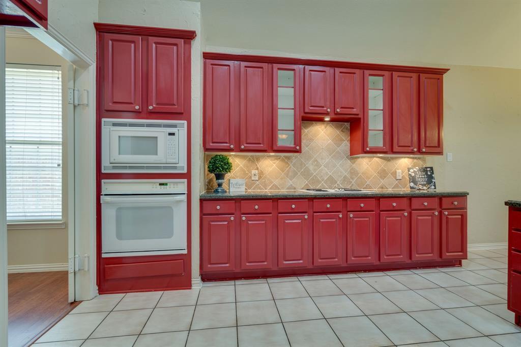 3417 Beckingham  Court, Flower Mound, Texas 75022 - acquisto real estate best style realtor kim miller best real estate reviews dfw