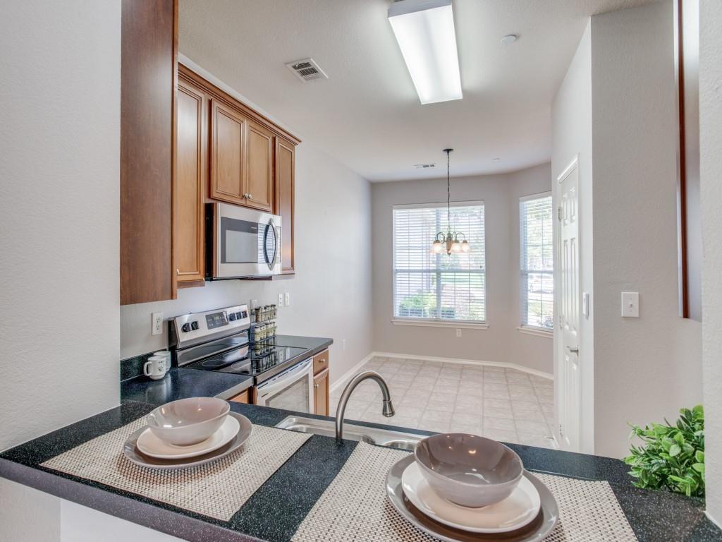 9912 Rockwall  Road, Plano, Texas 75025 - acquisto real estate best luxury buyers agent in texas shana acquisto inheritance realtor