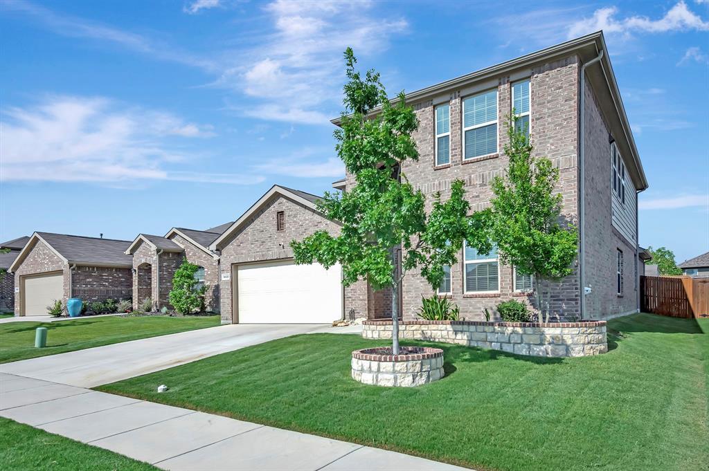 14620 Mainstay  Way, Fort Worth, Texas 76052 - acquisto real estate best allen realtor kim miller hunters creek expert