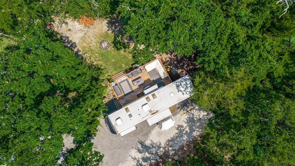 3381 County Road 2526  Royse City, Texas 75189 - acquisto real estate nicest realtor in america shana acquisto