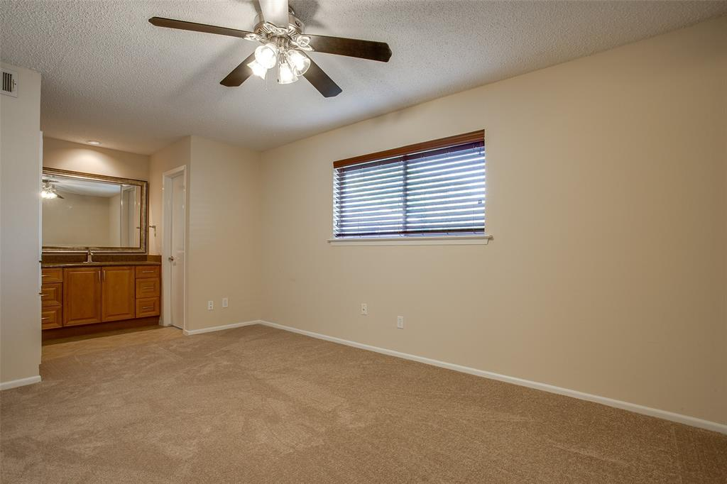 430 Sandy  Trail, Richardson, Texas 75080 - acquisto real estate best park cities realtor kim miller best staging agent