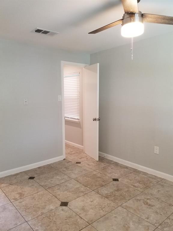 1034 Geronimo Arrow  Carrollton, Texas 75006 - acquisto real estate best realtor westlake susan cancemi kind realtor of the year