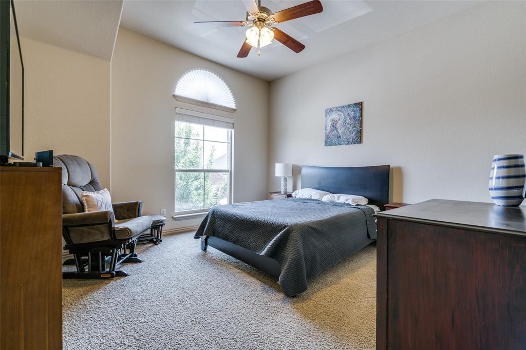 6808 San Fernando  Drive, Fort Worth, Texas 76131 - acquisto real estate smartest realtor in america shana acquisto