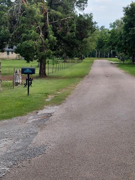 421 Hall  Street, Fairfield, Texas 75840 - Acquisto Real Estate best mckinney realtor hannah ewing stonebridge ranch expert
