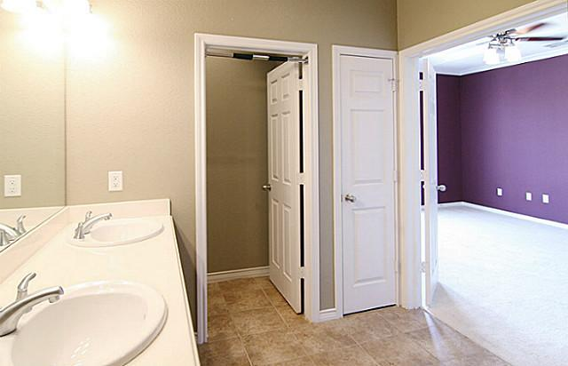 2014 Azure Pointe  Richardson, Texas 75080 - acquisto real estate best real estate company in frisco texas real estate showings