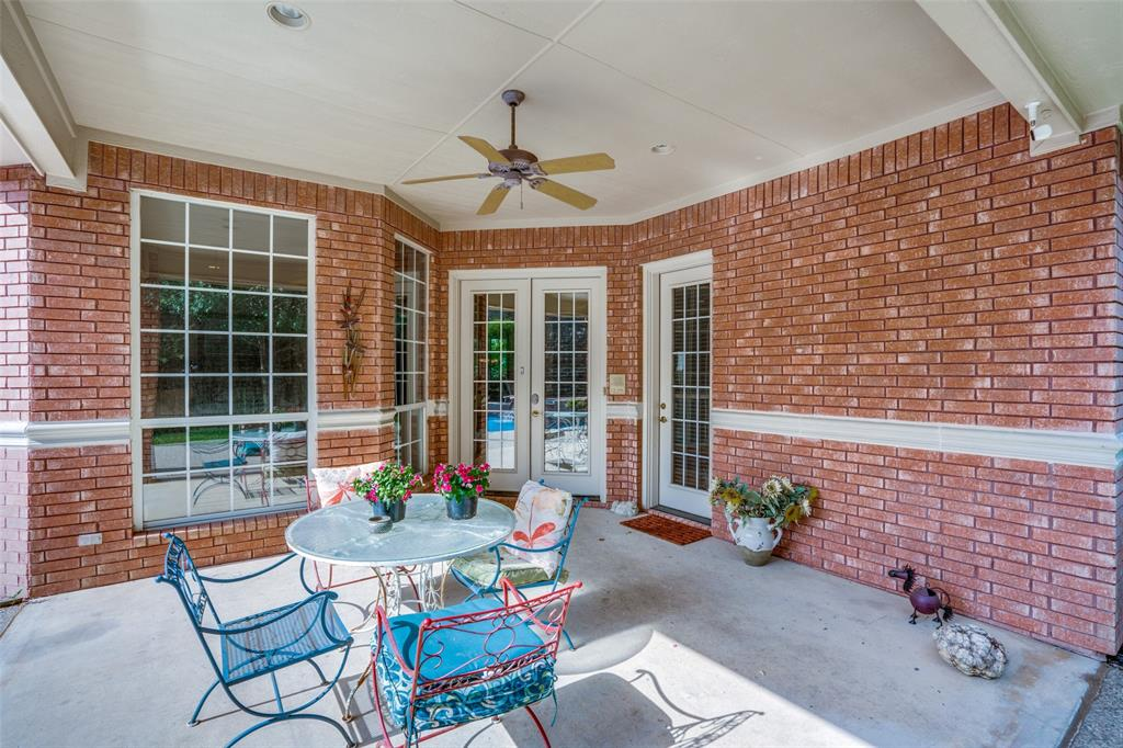 512 Holly  Court, Keller, Texas 76248 - acquisto real estate best frisco real estate broker in texas for high net worth buyers