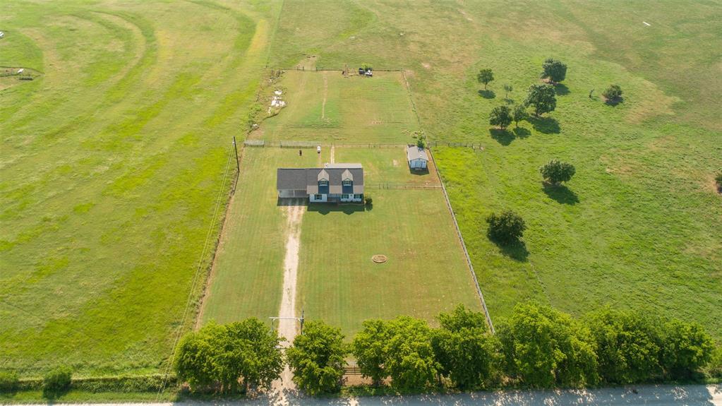 7425 County Road 4209  Campbell, Texas 75422 - acquisto real estate smartest realtor in america shana acquisto