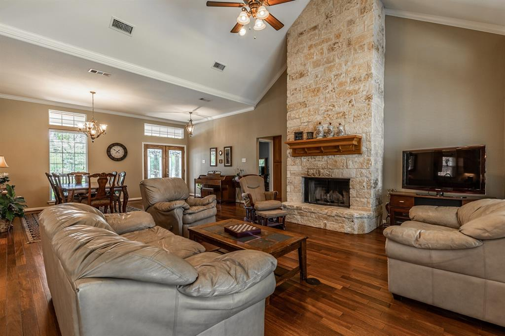 211 Bolton  Circle, West, Texas 76691 - acquisto real estate best real estate company in frisco texas real estate showings