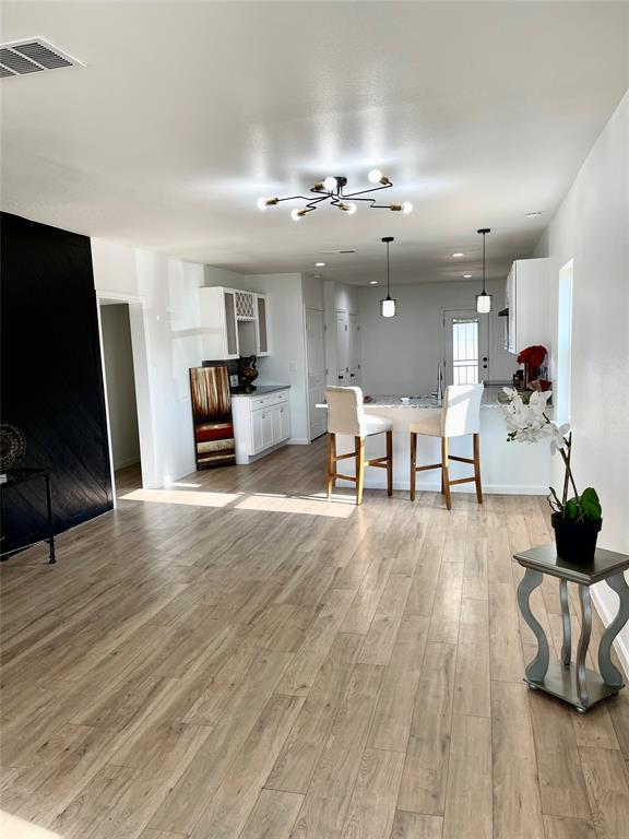 4451 6th  Avenue, Fort Worth, Texas 76115 - acquisto real estate best celina realtor logan lawrence best dressed realtor