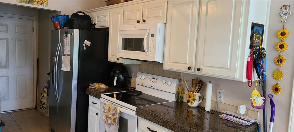 6912 Stewarts Oaks  Court, Granbury, Texas 76049 - acquisto real estate best highland park realtor amy gasperini fast real estate service