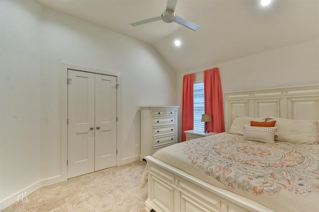 4609 Ebbets  Abilene, Texas 79606 - acquisto real estate best park cities realtor kim miller best staging agent