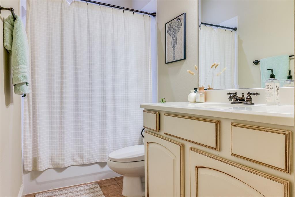 8821 Tudor  Place, Dallas, Texas 75228 - acquisto real estate best realtor westlake susan cancemi kind realtor of the year