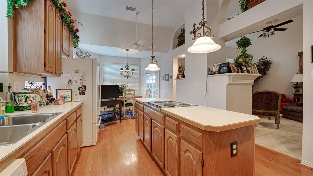 3617 Branchwood  Drive, Plano, Texas 75093 - acquisto real estate mvp award real estate logan lawrence