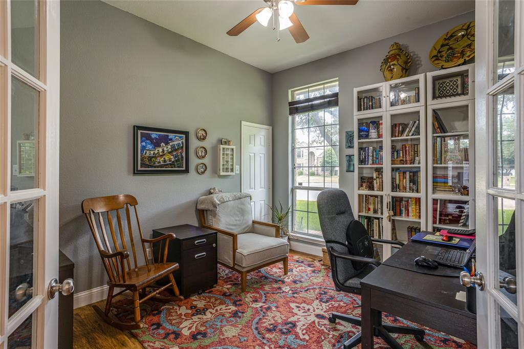 901 Hemingway  Court, Allen, Texas 75002 - acquisto real estate best highland park realtor amy gasperini fast real estate service