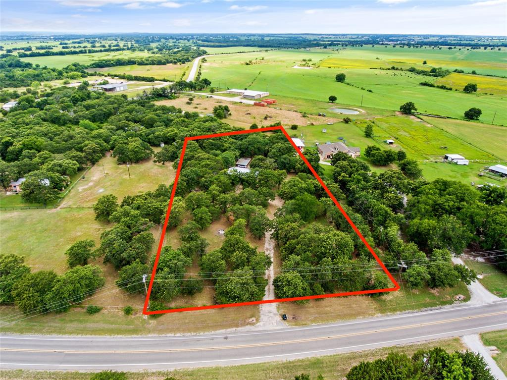 7400 Paluxy  Highway, Tolar, Texas 76476 - acquisto real estate best highland park realtor amy gasperini fast real estate service