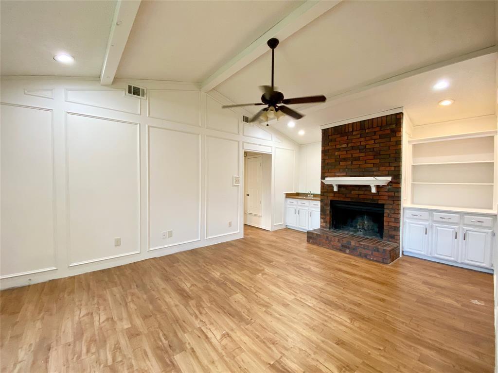 1244 Misty  Lane, Duncanville, Texas 75116 - acquisto real estate best allen realtor kim miller hunters creek expert