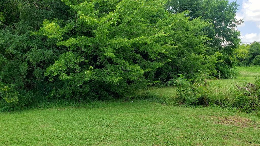 TBD Deep Hill  Circle, Gun Barrel City, Texas 75156 - acquisto real estate best the colony realtor linda miller the bridges real estate