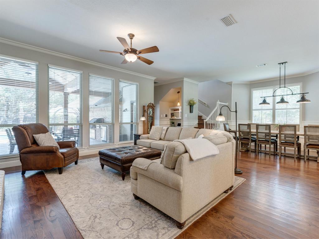 1407 Northridge  Drive, Southlake, Texas 76092 - acquisto real estate best listing agent in the nation shana acquisto estate realtor