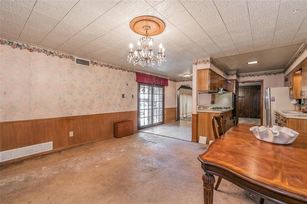 4341 Kolloch  Drive, Dallas, Texas 75216 - acquisto real estate best listing photos hannah ewing mckinney real estate expert