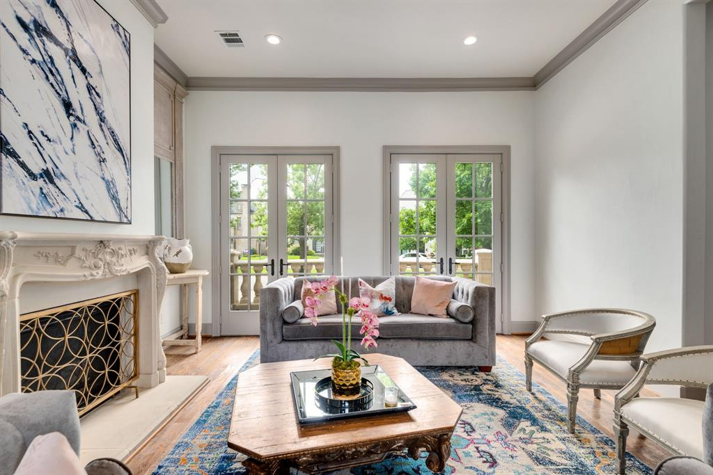 3508 Mcfarlin  Boulevard, University Park, Texas 75205 - acquisto real estate best highland park realtor amy gasperini fast real estate service