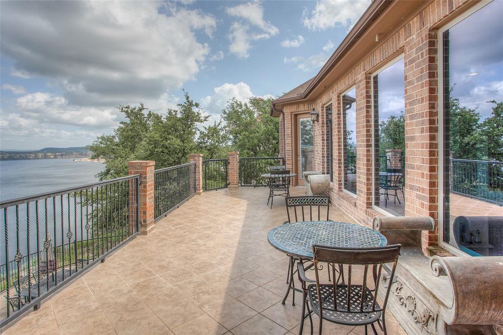 245 Bay Hill  Drive, Possum Kingdom Lake, Texas 76449 - acquisto real estate best frisco real estate agent amy gasperini panther creek realtor