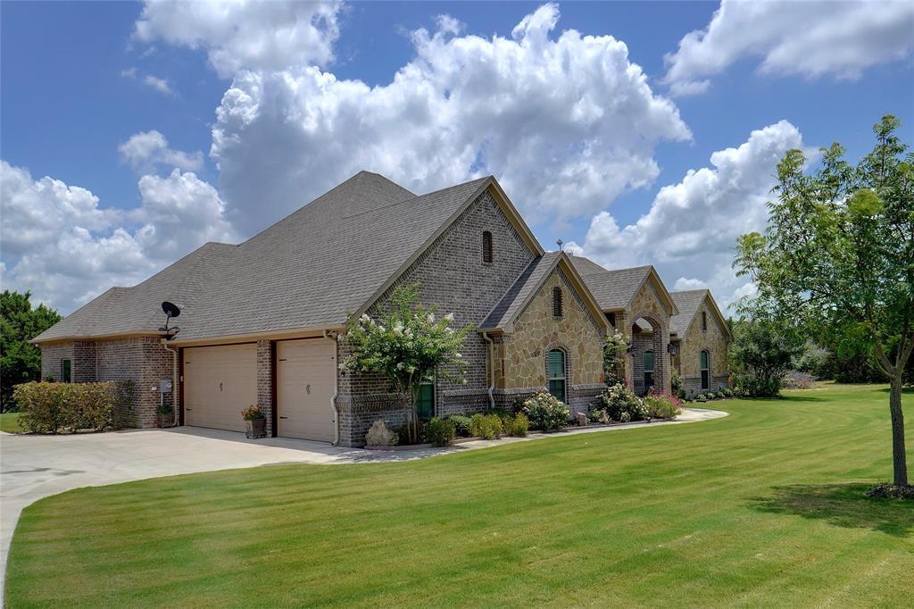 194 Horizon  Circle, Azle, Texas 76020 - acquisto real estate best photo company frisco 3d listings