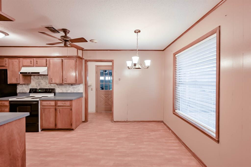 3709 Northpark  Drive, Corsicana, Texas 75110 - acquisto real estate best luxury buyers agent in texas shana acquisto inheritance realtor