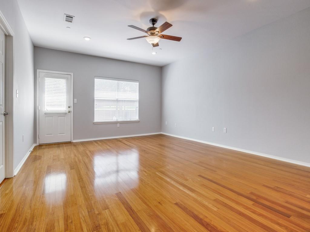 9912 Rockwall  Road, Plano, Texas 75025 - acquisto real estate best designer and realtor hannah ewing kind realtor