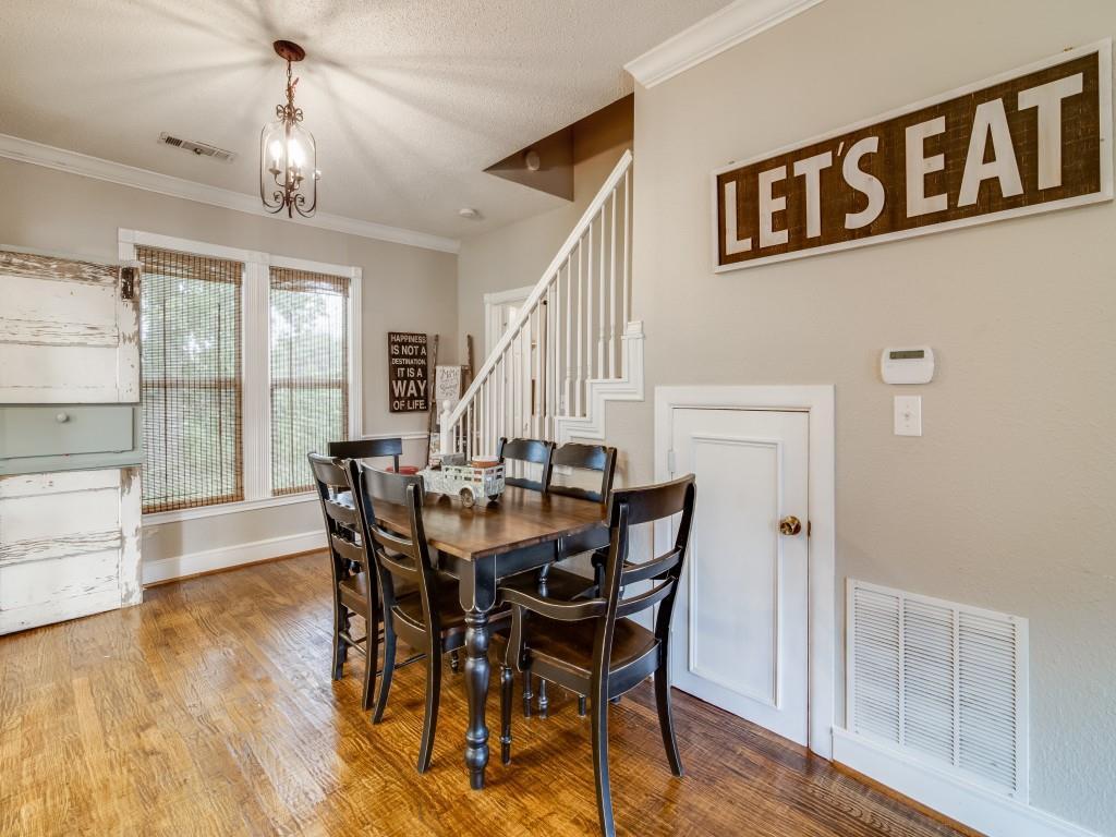 315 Lucas  Road, Lucas, Texas 75002 - acquisto real estate best celina realtor logan lawrence best dressed realtor