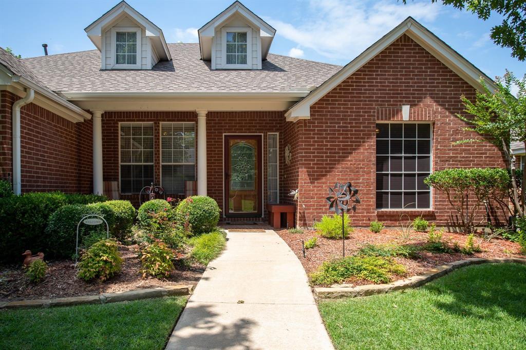 8817 Trails Edge  Drive, North Richland Hills, Texas 76182 - Acquisto Real Estate best mckinney realtor hannah ewing stonebridge ranch expert