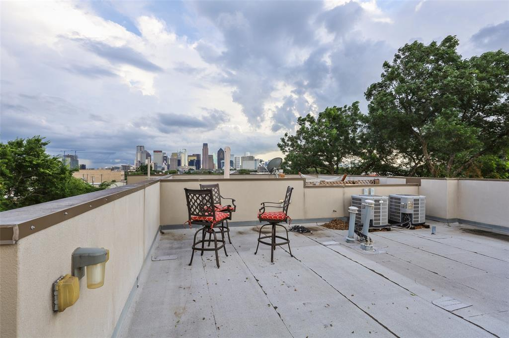 1505 Haskell  Avenue, Dallas, Texas 75204 - acquisto real estate best negotiating realtor linda miller declutter realtor