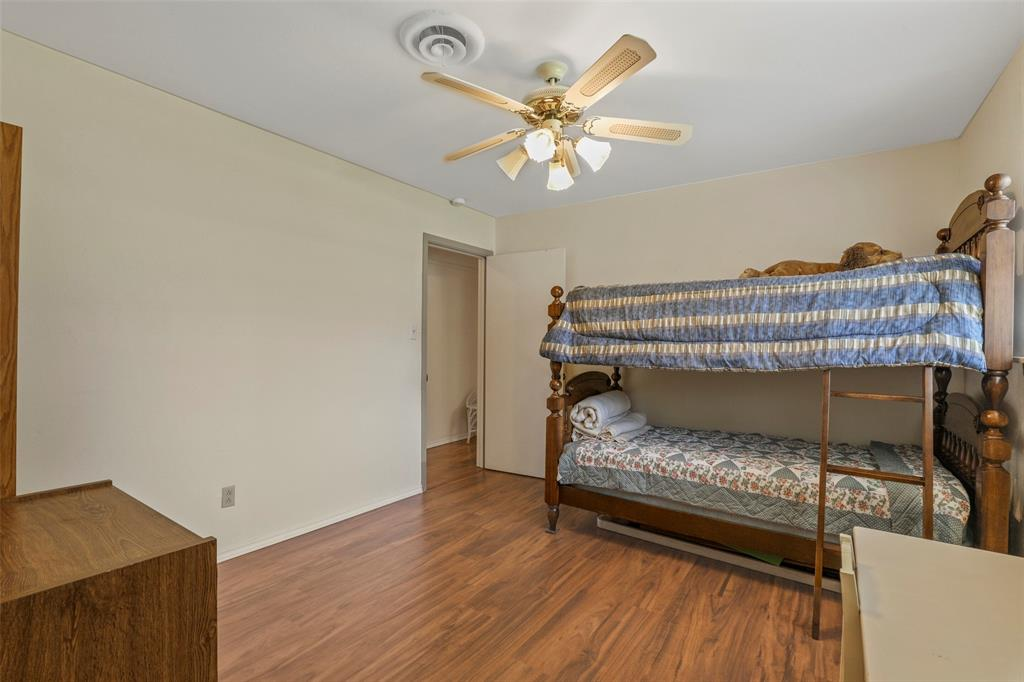 204 Revere  Drive, Fort Worth, Texas 76134 - acquisto real estate best plano real estate agent mike shepherd