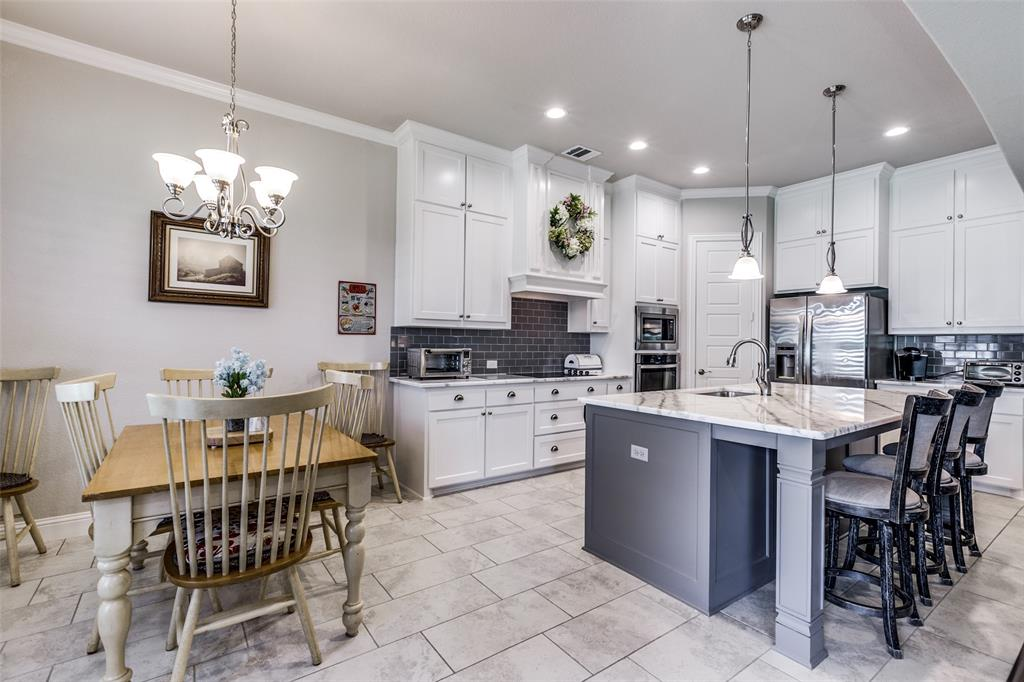 1129 Planters  Way, Waxahachie, Texas 75165 - acquisto real estate best listing listing agent in texas shana acquisto rich person realtor