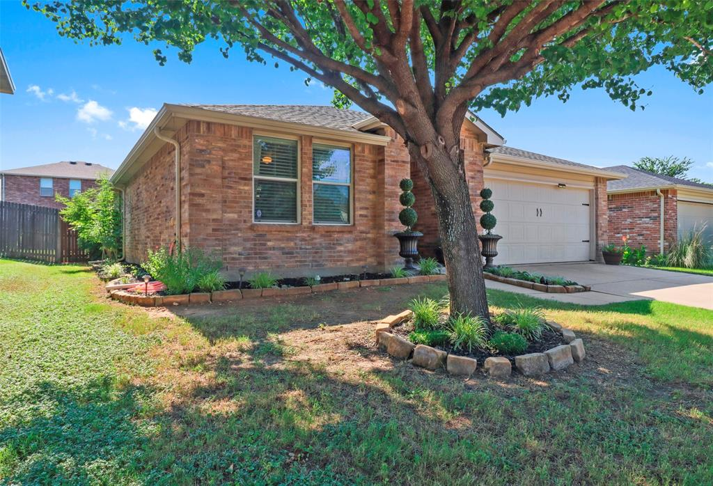 16600 Jasmine Springs  Drive, Fort Worth, Texas 76247 - acquisto real estate best allen realtor kim miller hunters creek expert