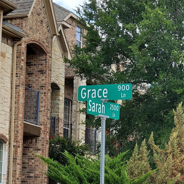 924 Grace  Lane, Lewisville, Texas 75056 - acquisto real estate best relocation company in america katy mcgillen