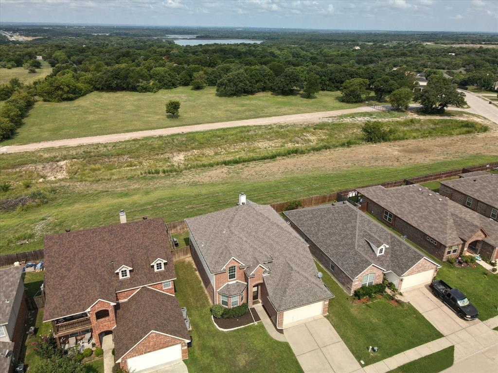 4821 Lemon Grove  Drive, Fort Worth, Texas 76135 - acquisto real estate best luxury home specialist shana acquisto