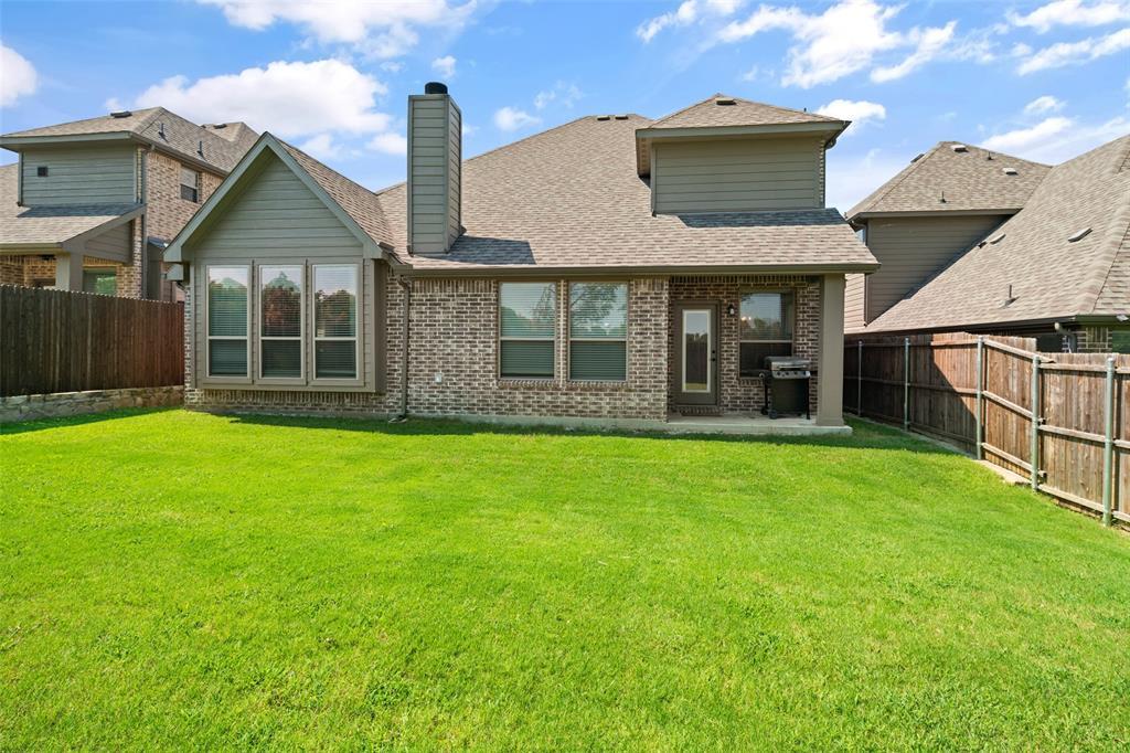 2090 Deckard  Princeton, Texas 75407 - acquisto real estate best plano real estate agent mike shepherd