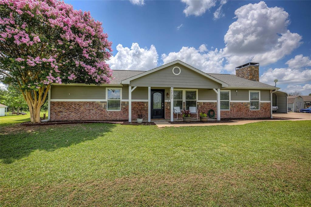 5750 Southfork  Drive, Royse City, Texas 75189 - Acquisto Real Estate best mckinney realtor hannah ewing stonebridge ranch expert