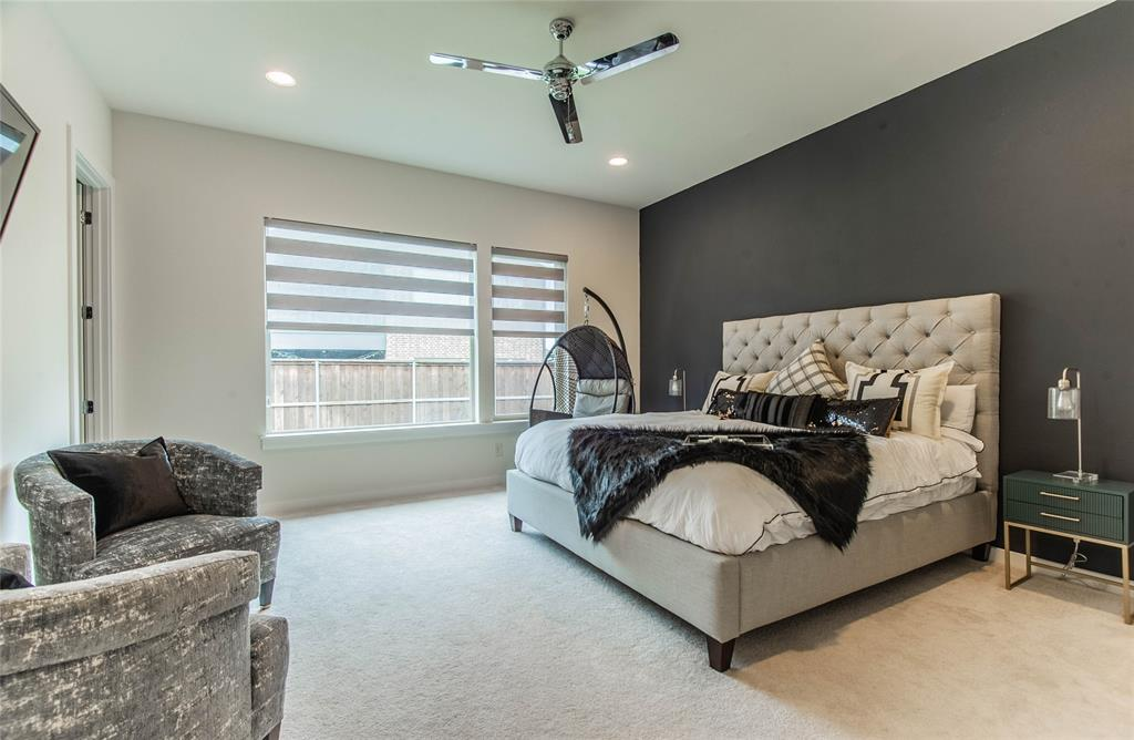 5485 Statesman Lane  Frisco, Texas 75036 - acquisto real estate best luxury buyers agent in texas shana acquisto inheritance realtor